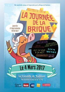 journee brique flyer RECTO-page-001